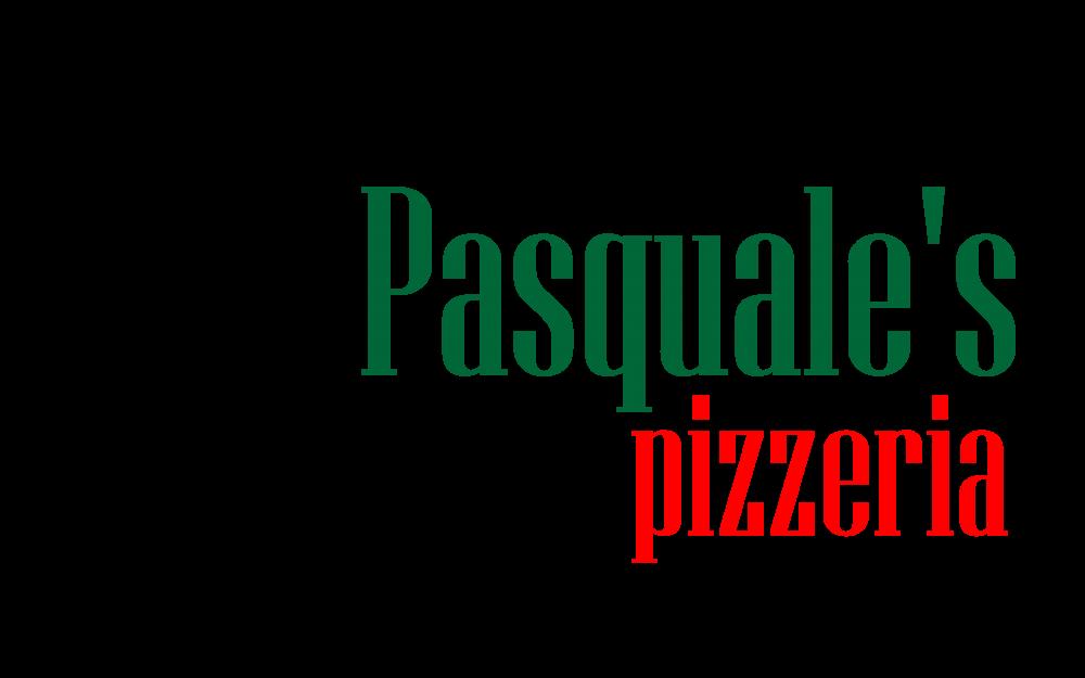 pasquales-logo-Hampton-e1593628421754